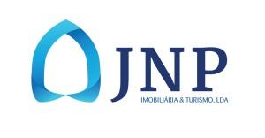 Logo JNP